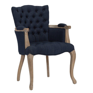 Creek Accent Chair