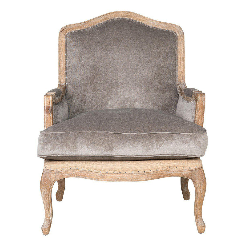 Bianca Club Chair