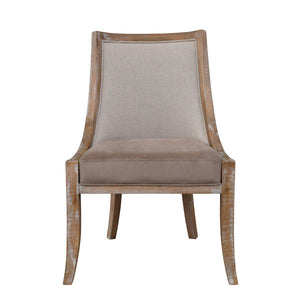 Adderley Side Chair