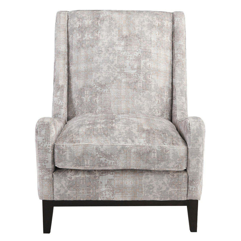 Groovy Accent Chairs For Bedrooms Sitting Rooms Olive Branch Home Machost Co Dining Chair Design Ideas Machostcouk