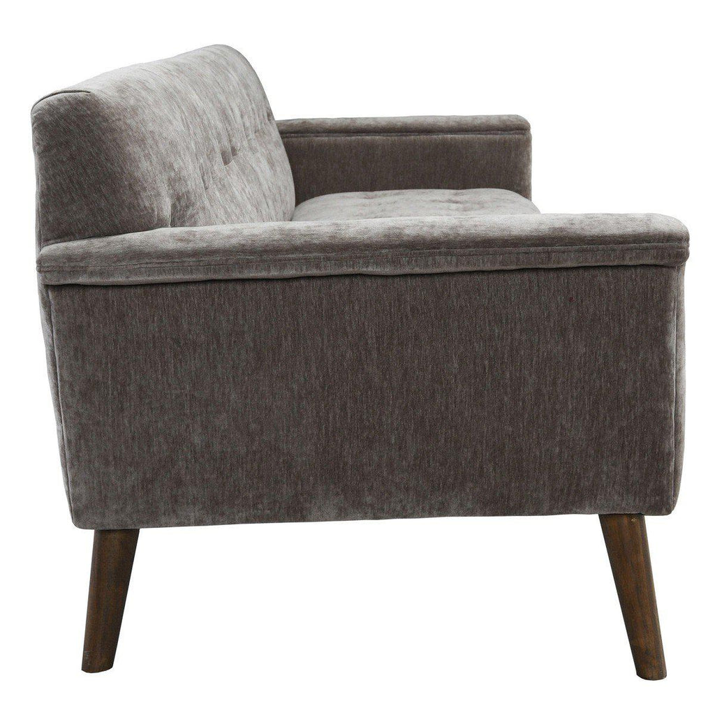 Rafaelle Sofa Grey