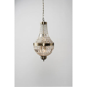 Elizabeth Chandelier Medium