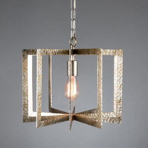 Tristan Chandelier Small
