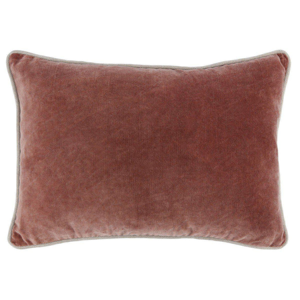 SLD Heirloom Velvet Auburn 14x20