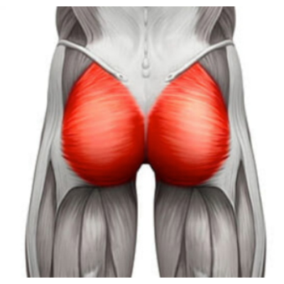 Exercises To Release Tight Glutes