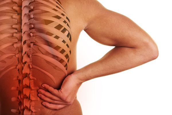 Mobility Tips for Tight Back Muscles