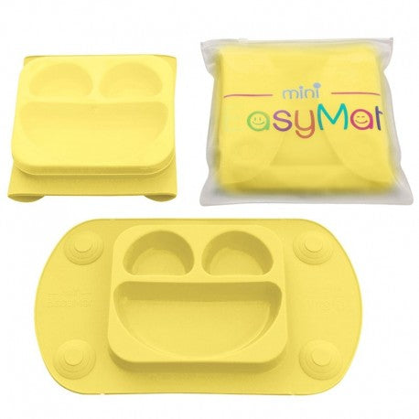 EasyMat Original Suction Tray Placemat