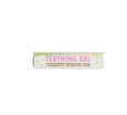 Teething Gel,15 g,  4+m