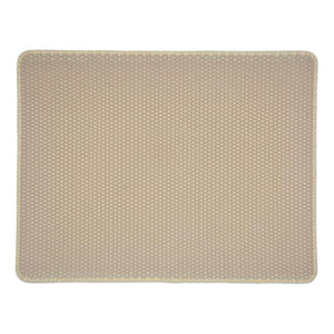 Litter Mat Pet Carpet - Petacco