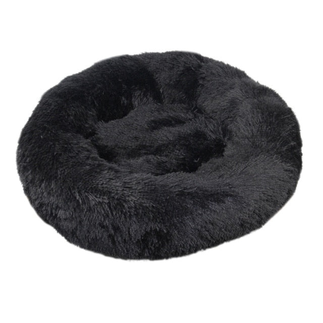 Super Soft Pet Bed