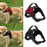 Reflective Dog Harness Vest - Petacco