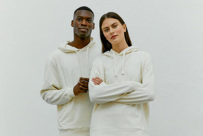 Introducing: New Bamboo Sweats