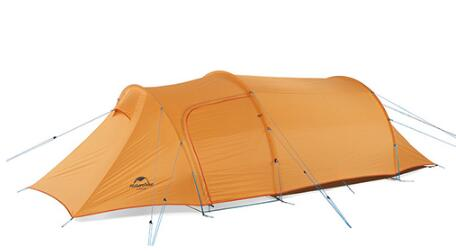 camping tent for 3 people