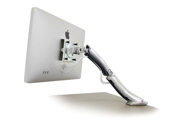 MX Desk Mount LCD Arm
