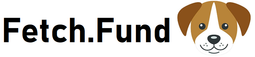 Fetch Fund