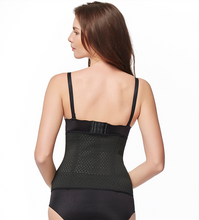 Load image into Gallery viewer, Body shaper bustier