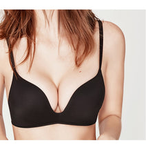 Load image into Gallery viewer, Soft seamless bra
