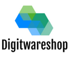 Digitwareshop