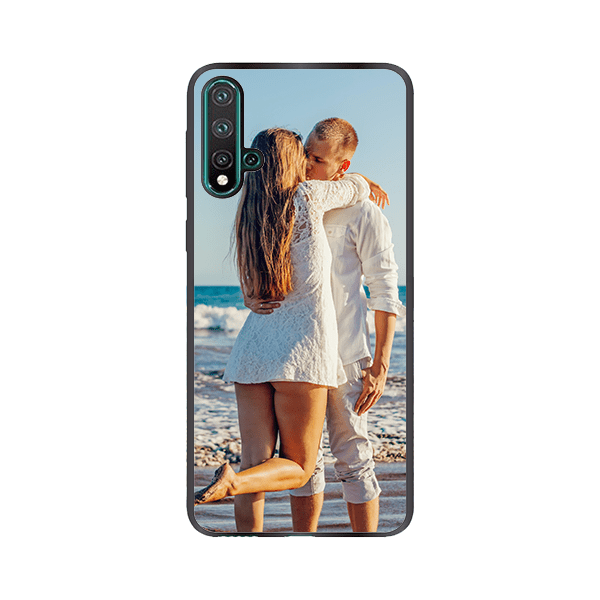 Coque personnalisée Huawei Honor 20