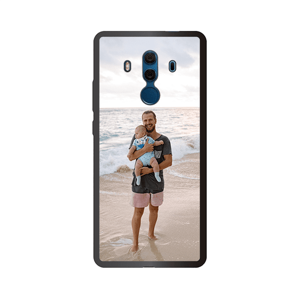 Coque personnalisée Huawei Mate 10 Pro