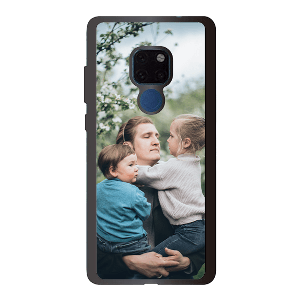 Coque personnalisée Huawei Mate 20
