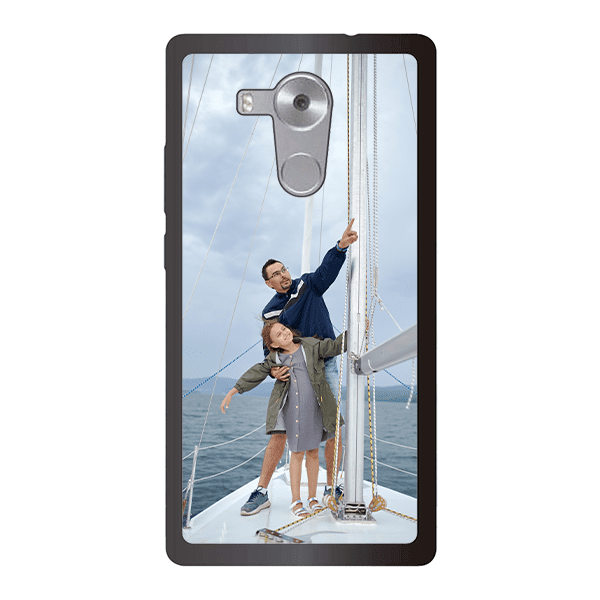 Coque personnalisée Huawei Mate 8