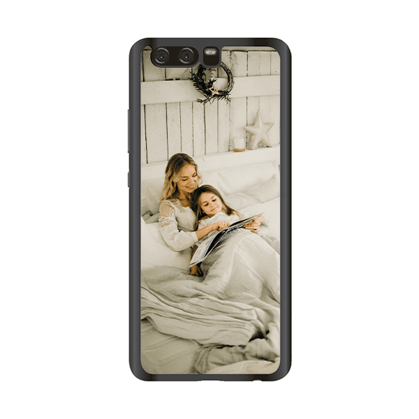 Coque personnalisée Huawei P10