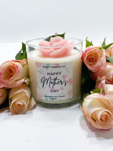 Load image into Gallery viewer, Mother's Day Candle
