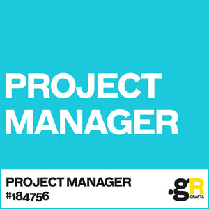 Retail Design Project Manager Job Eat Midlands 184756