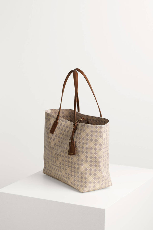 By Malene Birger shopper Abigail