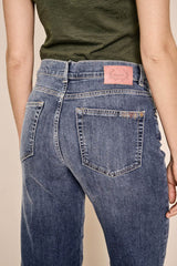 Mos Mosh farkut Dara Re-Loved Jeans