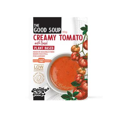 The Good Soup Sachet 30g