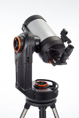 Celestron Evolution 6""