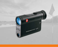 How to Choose a Rangefinder