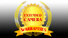 http://www.jacobsdigital.co.nz/pages/extended-camera-warranties