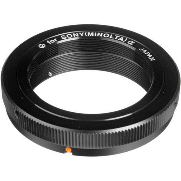 Vixen Sony A Mount T-Ring