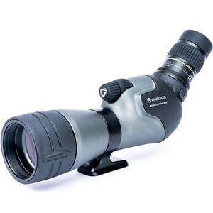 Vanguard Endeavor HD 65A Spotting Scope