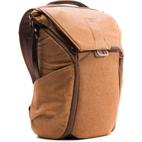 Peak Design EVERYDAY BACKPACK 20L - TAN