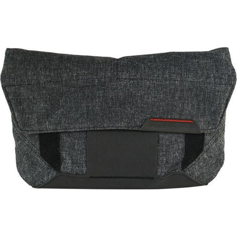 Peak Design FIELD POUCH-CHARCOAL