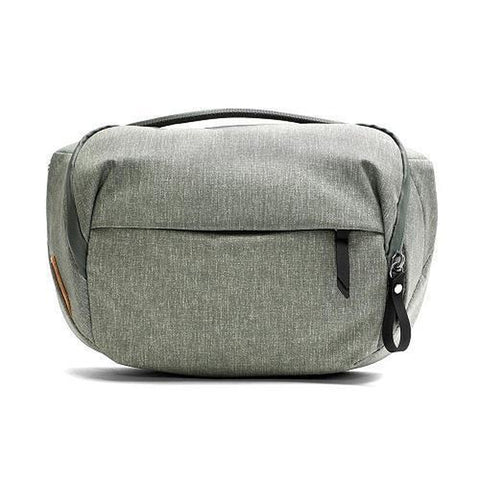 Peak Design EVERYDAY SLING - 5L - SAGE