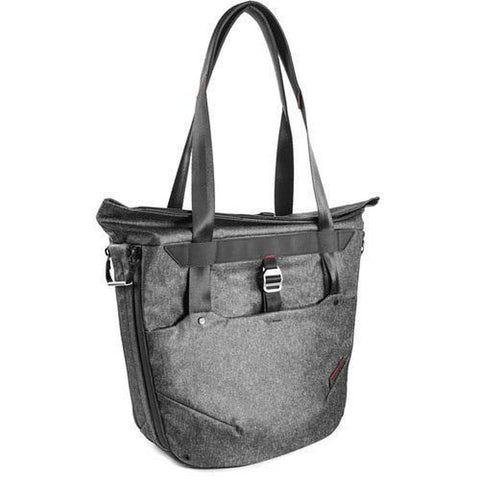 Peak Design EVERYDAY TOTE - 20L - CHARCO