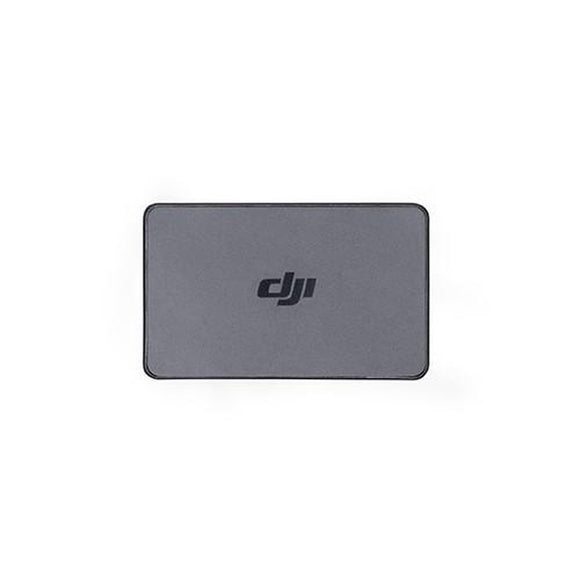 DJI MAVIC AIR BATTERY TO POWERBANK ADAPTER