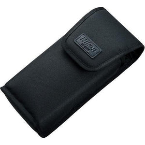 Nikon SS-5000 SOFT CASE FOR SB-5000