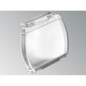 Nikon SZ-4 FILTER HOLDER FOR SB-5000