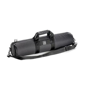 Gitzo MOUNTAINEER TRIPOD BAG GC3101