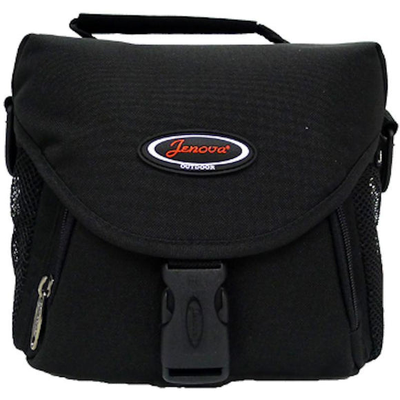 Jenova SLR CAMERA BAG 20X10X15CM