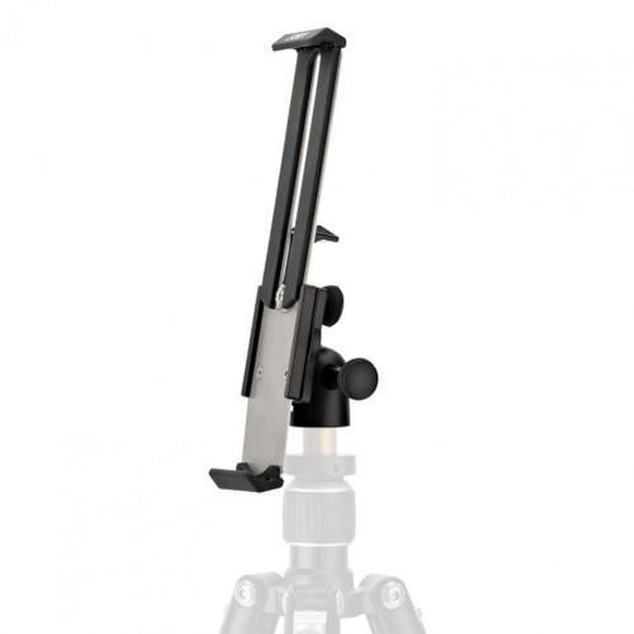 Joby GRIPTIGHT MOUNT PRO FOR TABLET