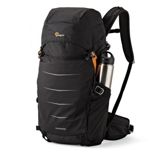 Lowepro PHOTO SPORT BP 300 AW II BLACK