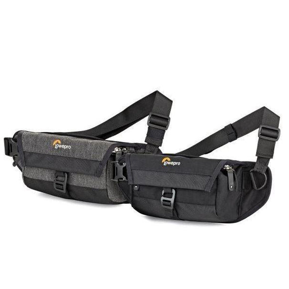 Lowepro M-TREKKER HP 120 BLACK