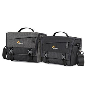 Lowepro M-TREKKER SH 150 BLACK